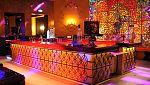 Vivan los bares - Discoteca Olivia Valere. Marbella