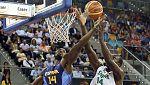 Baloncesto - Preparación Campeonato del Mundo: España - Senegal - 17/08/14