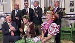 Los Morancos 007 - Paloma Gómez Borrero