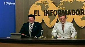 Los españoles hoy en USA