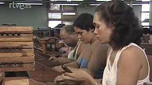 Cuba. Las hijas de Fidel