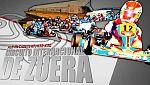 Karting - Campeonato de España. Prueba Zuera