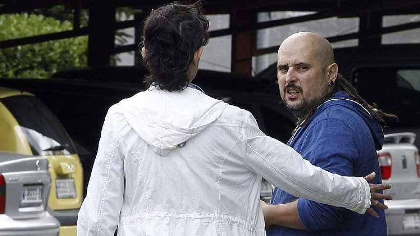 Empeora la salud de la auxiliar infectada por ébola y otras seis personas siguen aisladas