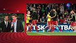 Eurocopa en juego - 09/10/14