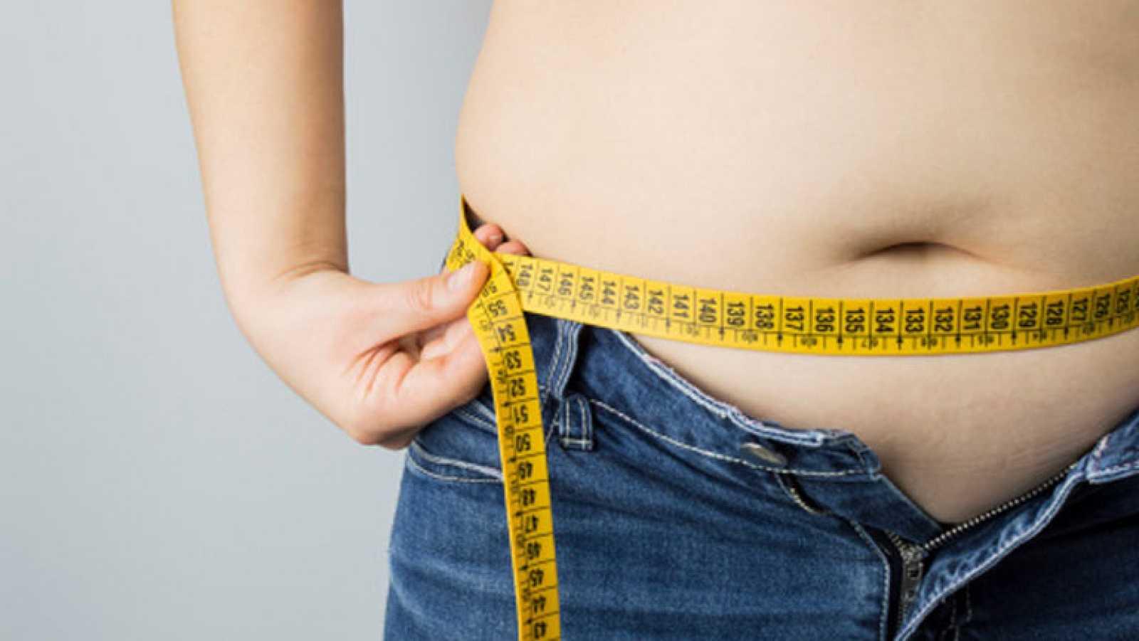 Saber Vivir Perder Peso Comiendo Bien Rtve Es ~ Aprender A Comer Bien Para Adelgazar