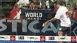 World Padel Tour - T2 - Programa 11