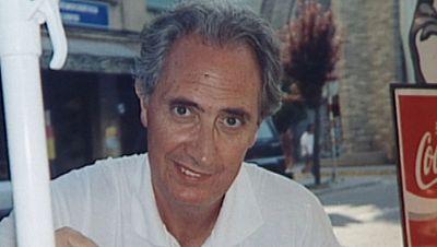 El 'test de la verdad' realizado al ex grapo Silva Sande apunta que el cuerpo de Publio Cordón está en el sur de Francia
