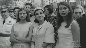 BARCELONA. ERA FRANCO 1939 - 1975. LA CULTURA
