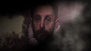 'El Greco, alma y luz universales' - Adelanto exclusivo