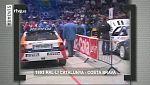 Arxiu TVE Catalunya - Història del Rally Costa Brava - Capítol 6