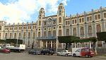Noticias de Melilla - 14/11/14