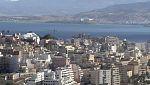 Noticias de Ceuta - 21/11/14