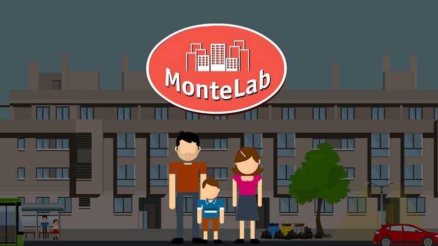 MonteLab: el reto de ser propietario