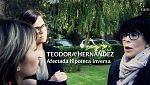 T con T - Hipotecas inversas (1ª parte)