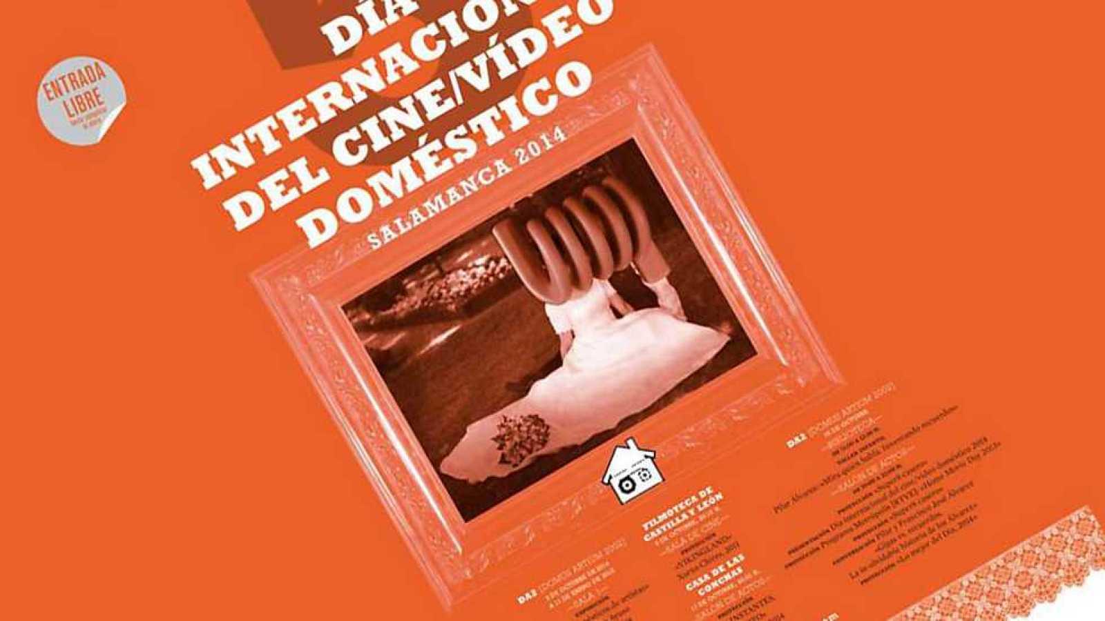 Metropolis Home Movie Day Ver Ahora Reproducir Video