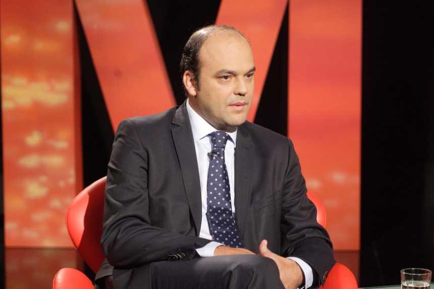 Entrevista Jose Carlos Díez - Millennium