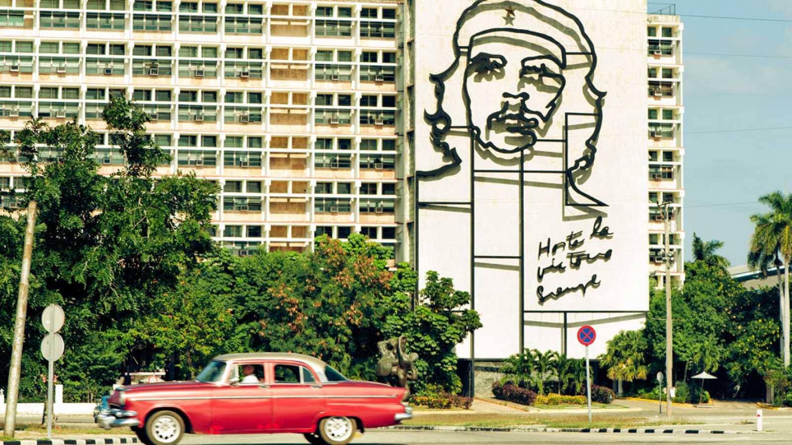 Cronología de las relaciones entre Cuba y EE.UU. desde los años 60 ...
