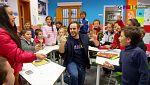 Gala por la Infancia - Magia en Granada, con Jorge Blass