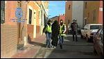 Noticias de Ceuta - 16/01/15