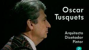 Óscar Tusquets