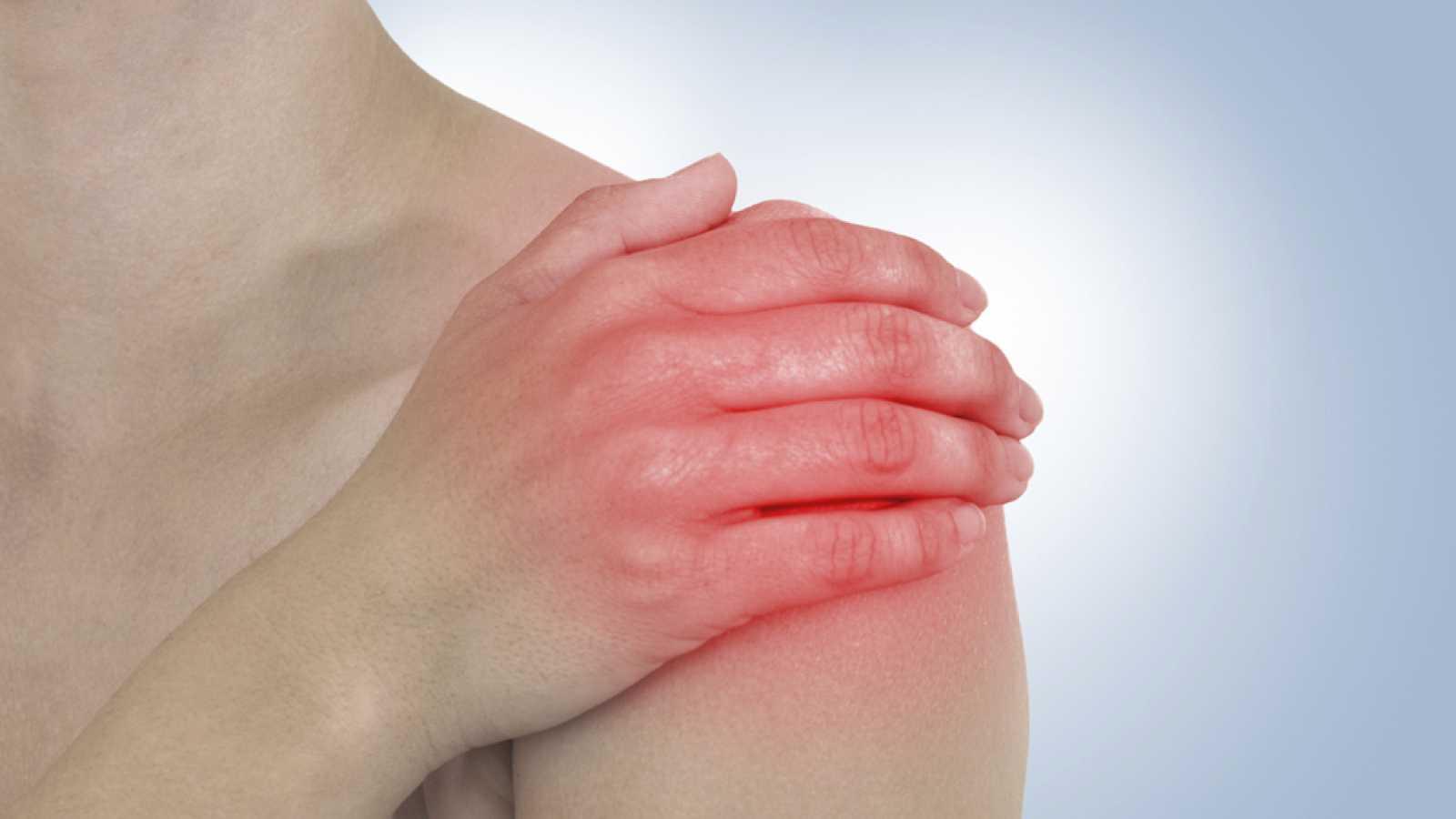 Resultado de imagen para inflamación