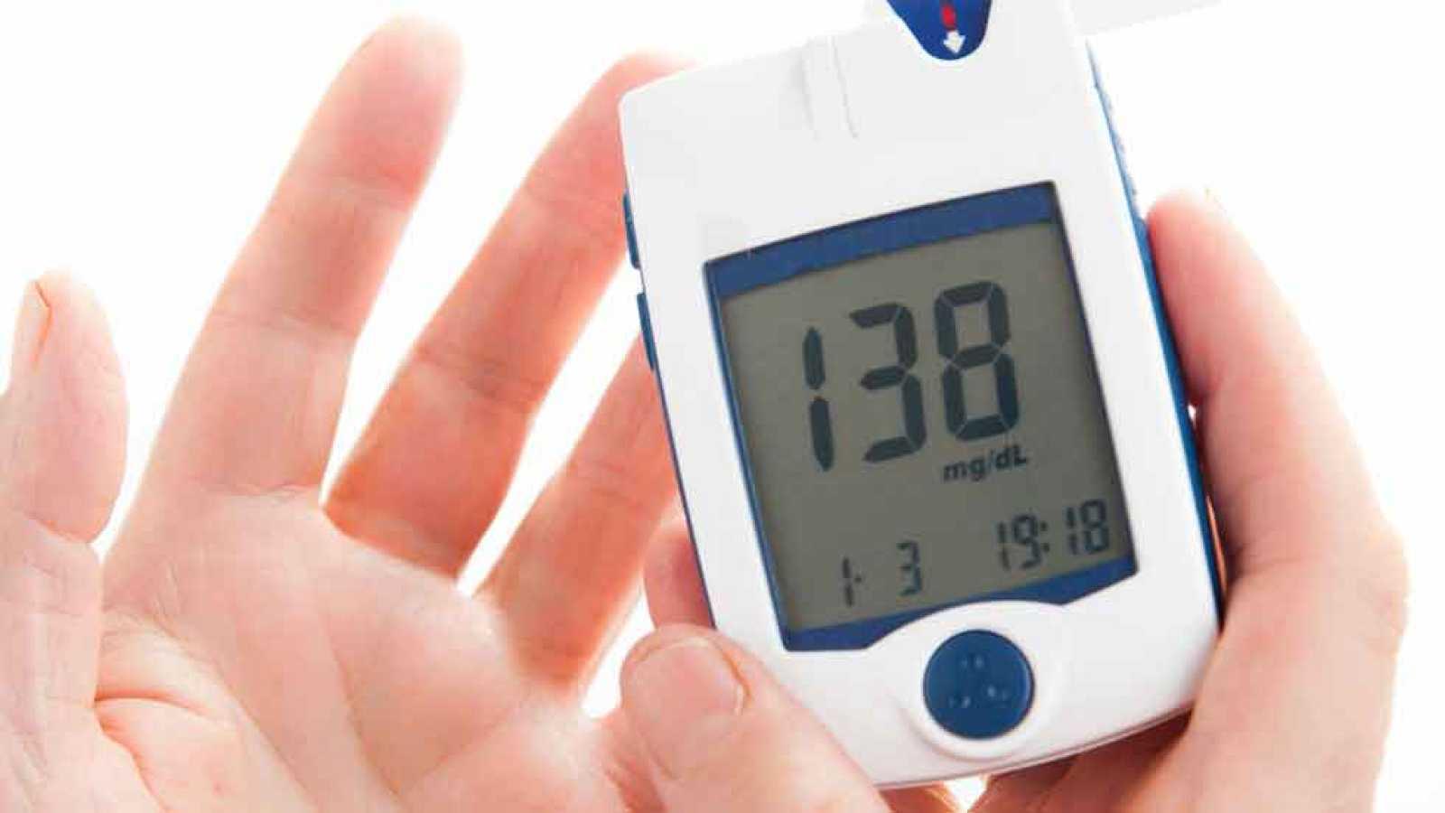 Cómo Avisa La Glucosa Alta Y Baja