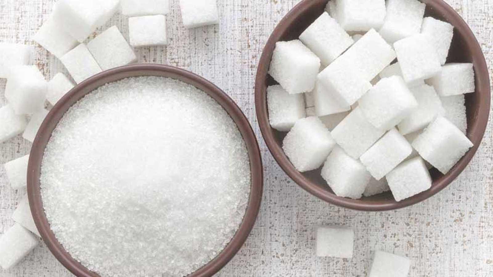Las transnacionales dedicadas al comercio del azúcar, el café, el té, el chocolate y las bebidas de cola, se cuentan entre las más poderosas del mundo
