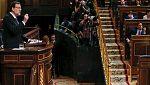 Mariano Rajoy anuncia medidas de estímulo económico y de ayuda a familias y autónomos