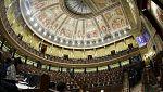 Los grupos de la oposición creen que el discurso del presidente del Gobierno es poco realista