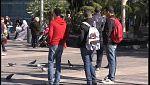 Noticias de Ceuta - 13/03/15