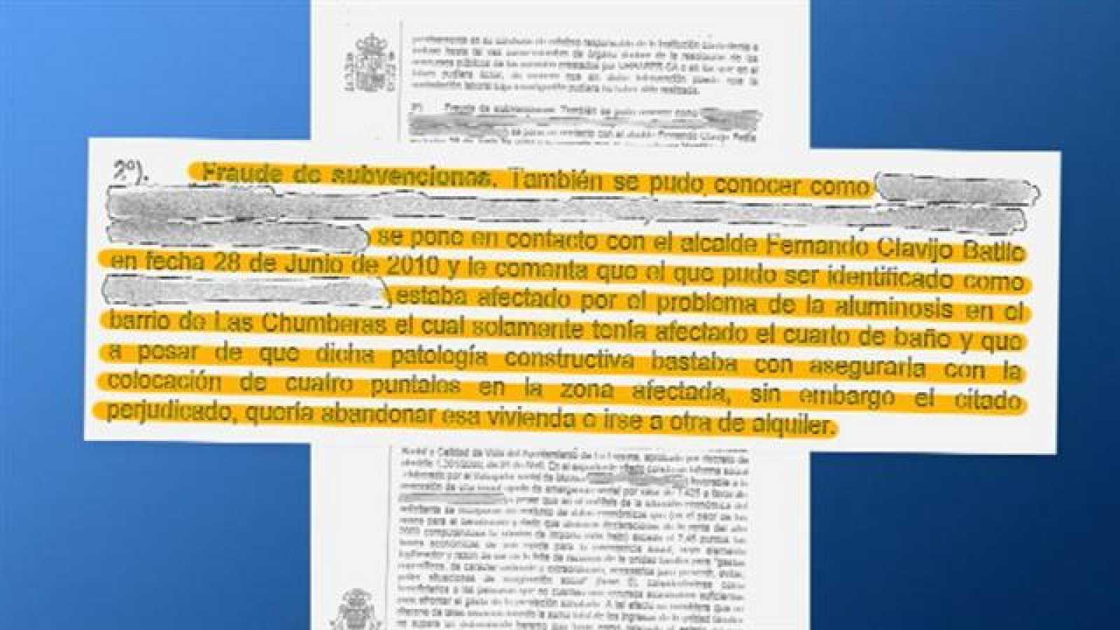 Telecanarias - 31/03/15 - RTVE.es