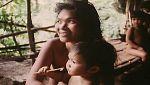 Los últimos indígenas - Tau't Batu. Hombres de las cavernas