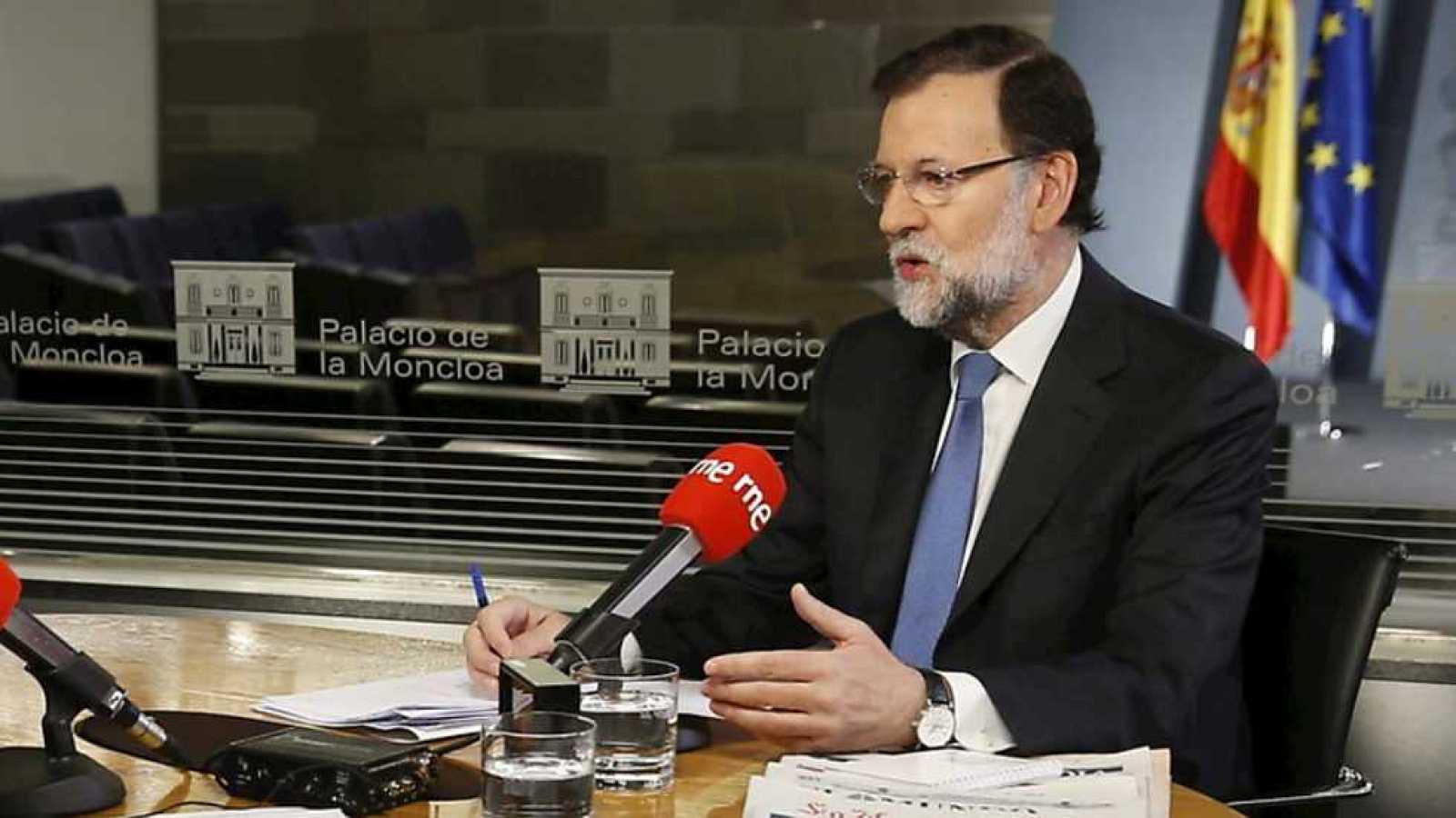 Telediario - 15 horas - 06/04/15 - RTVE.es