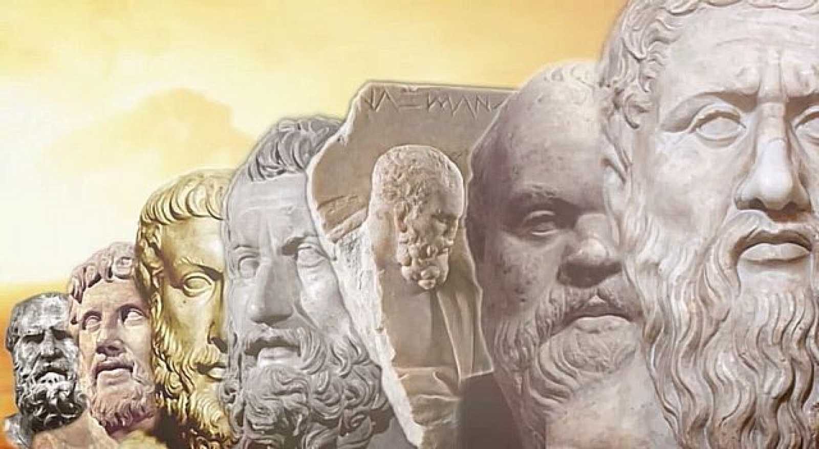 uned el nacimiento de la filosofía en grecia india y china 20