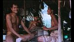 Los últimos indígenas - Batak