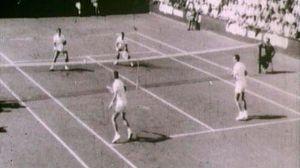 Història de l'esport català - Reial Club de tennis Barcelona