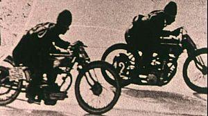 Història de l'esport català - Motociclisme