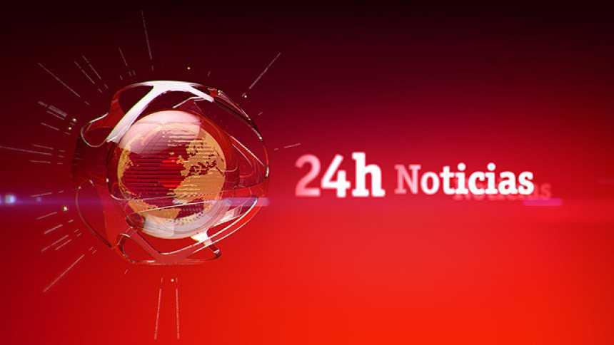 comercial-24h-esp