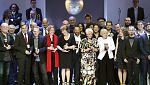 Premios Max 2015