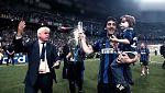 Fútbol - Magazine UEFA Champions League nº 27