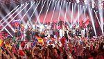 Festival de Eurovisión 2015 (1)