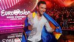 Destino Eurovisión 2015 (2)