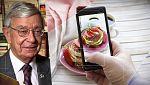 Gastronomía 'móvil'