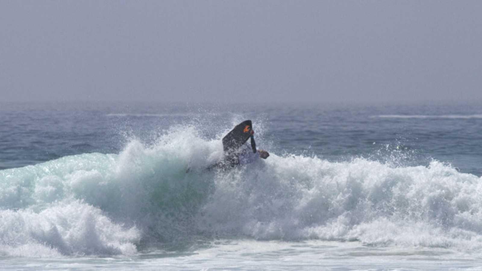 playas bodyboard espana