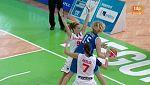 Baloncesto - Campeonato de Europa femenino Sub-20: España-Italia