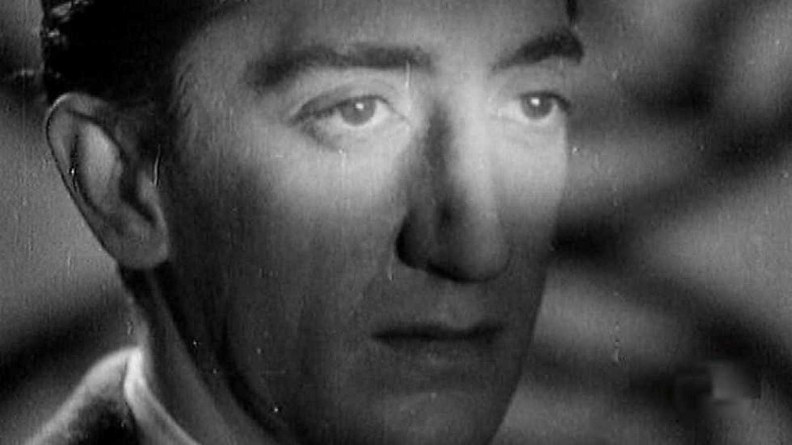 Los años del NO-DO - (1947) Llanto por Manolete - RTVE.es