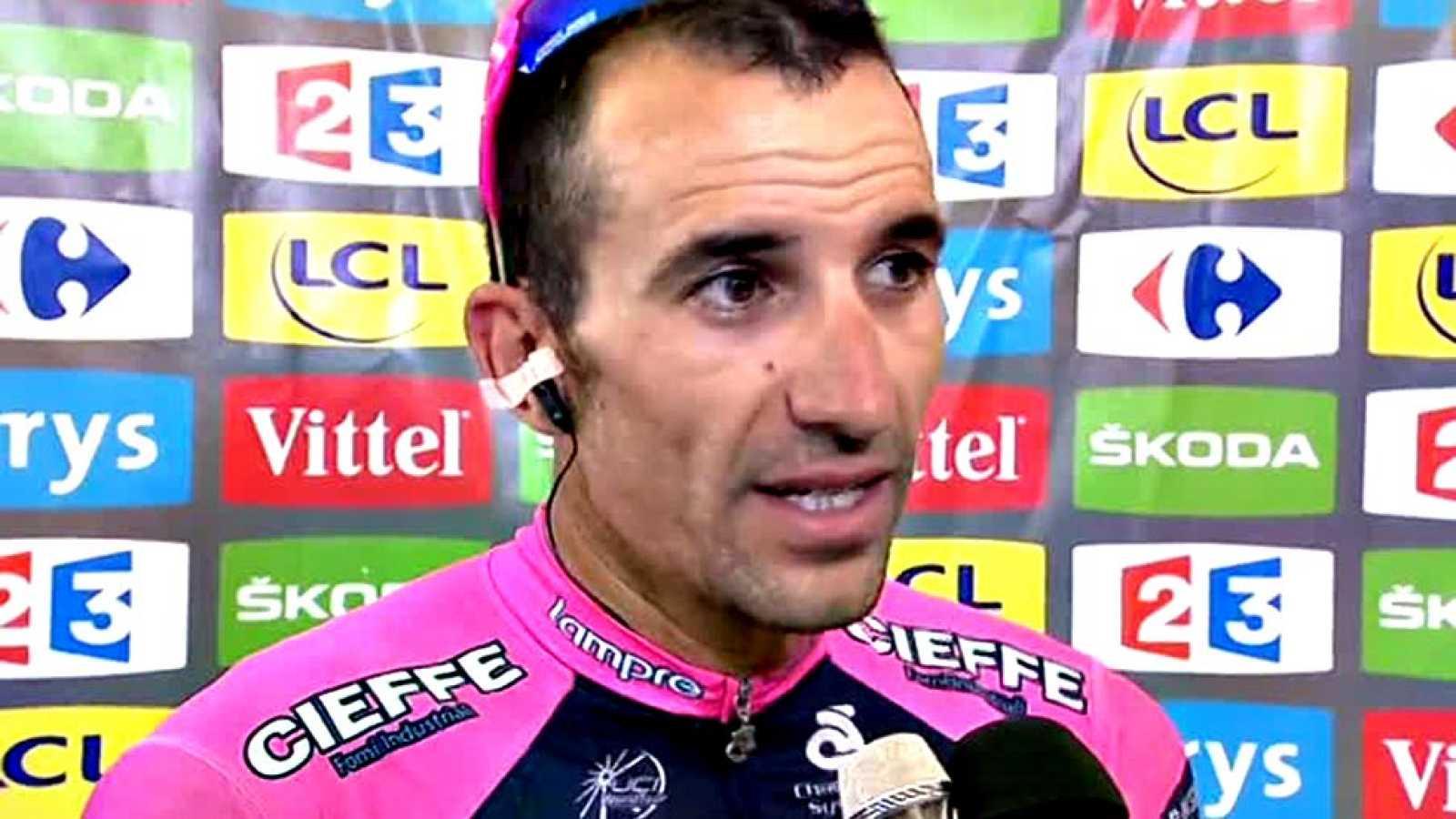 peter de francia