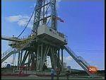 De Sur a Norte - Petróleo en Cuba