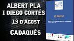 2 Many Clips - Agenda del 10 al 16 d'agost
