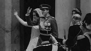 NO-DO (1962)